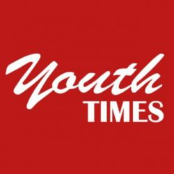 Youth Times